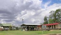 Ram Park